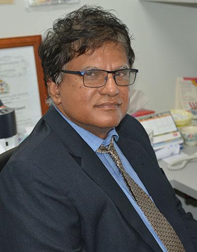 Dr Kulanayagam Sathiyapal-p